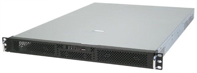 Сервер U1 Tyan S5112 Tomca Pentium 4