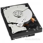 Винчестер HDD  WD WD800AAJS 80Gb