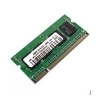 SPECTEK SO-DIMM DDR2 256MB PC2-5300 667MHz ― Интернет-магазин 361 / COMCON l.t.d