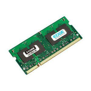 SO-DIMM DDR2 512Mb 533Mhz PC2-4200 ― Интернет-магазин 361 / COMCON l.t.d
