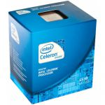 intel celeron cpu g530 2.40ghz на1155 сокете