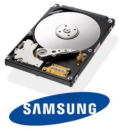Samsung SP0802N