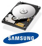 "Жесткий диск 3.5"" IDE 80Gb ,7200rpm, 2mb Samsung SP0802N"