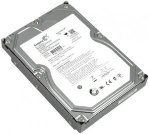 "Жёсткий диск SATA 3.5"" 1000 Гб Seagate Barracuda LP, 5900 об. мин, 32Мб ― Интернет-магазин 361 / COMCON l.t.d"