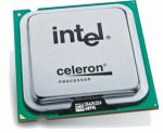 Процессор Intel Celeron 430 1.8GHz Socket 775 HH80557RG033512 tray
