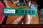 Память Goodram DDR3-1333 2048MB PC3-10600 4GB_за_600грн