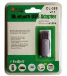 USB Bluetooth 2.0 Адаптер DL-388
