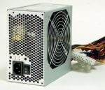 Блок питания Megapower 400W cooler 120mm (MP-400-12)