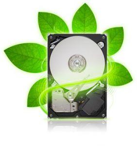 Жесткий диск Seagate ST2000DL003 2000 Гб