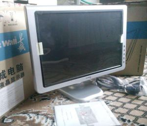 "Монитор LCD 19"" GreatWall 1440x900"