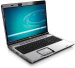 "б\у Ноутбук 17"" HP Pavilion dv9700 (Core™ 2 Duo/4Gb DDR2/GF8600 512Мб/320Гб/DVD-RW)"