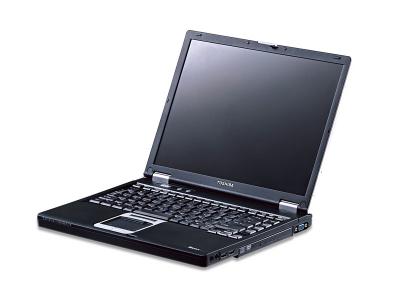 Pentium M ,1733MHz,DDR2 1Gb,GF6200 64Mb,40Gb,DVD, Cостояние 3