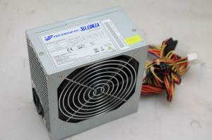 460W FSP Group FSP460-60HCN б/у